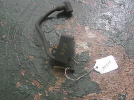 MTD Ignition Module #753-05243 Fits Yardman, Troy-Bilt - $24.70