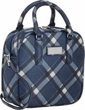 Marc Jacobs Bag Big Bind Stevie Top Schooly NEW - $324.72