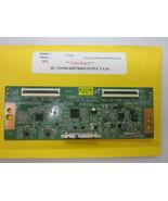 Sanyo | Vizio | TCL T-Con Board 13VNB-S60TMB4C4LV0.0 - $32.95