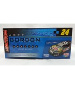 Jeff Gordon #24 Dupont Foose Custom Design Hot Hues Monte Carlo 2006 1/2... - $26.72