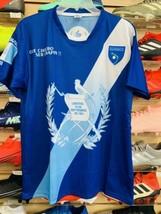 Guatemala jersey 2020 Playera de la selección de Guatemala 2020 Size S - $29.69