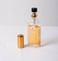 Stetson Lady Stetson Coty Womens Cologne Spray 0.75 oz Perfume Travel  - $17.81