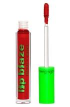 NIB Lime Crime Lip Blaze Butter + Glaze Lipgloss - Mary Jane - $16.00