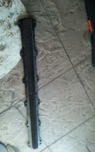 Combine Rasp Bar PC701-185 image 2