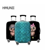 HMUNII® HMUNII Brand For19-32 Inch Lady Suitcase Protect Dust Covers Travel - $19.07+