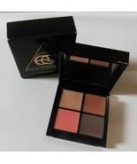 Mac Elite Goulding Halcyon Days Full Face Kit Brand New - $33.00