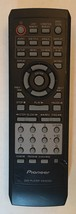 Pioneer VXX2702 DVD Player Remote Control (see list of compatible models... - $14.99