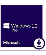 Windows 10 pic 2a thumbtall