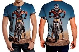 biker Image result for motocross Tee Men - $21.80
