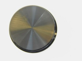 Pioneer VSX-1123-K Home Theater Receiver Replacement Knob Volume Input - $34.64