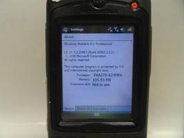 GP3003B1 Portable Metal Detector and 50 similar items
