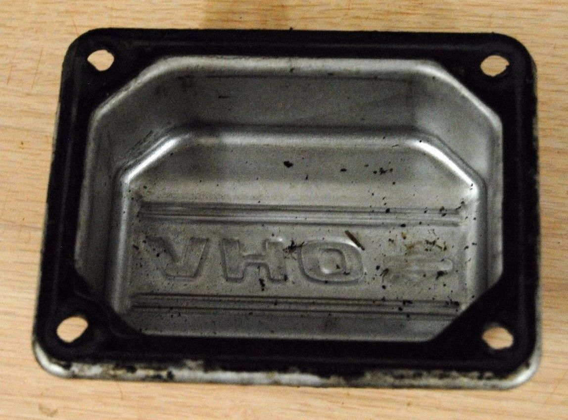 OEM Briggs And Stratton Rocker Cover Gasket 710024 NOS