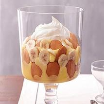 BANANA PUDDING FRAGRANCE OIL - 1 LB/16 OZ - FOR CANDLE & SOAP MAKING BY ... - $23.23