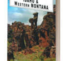 3d gem trails of idaho and western montana thumb155 crop