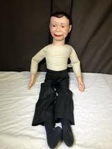 Juro Novelty Co Ventriloquist Dummy - $94.89