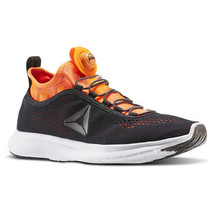 Reebok Men's Pump Plus Sneakers Size 7 to 12 us BD5759 - $120.59