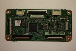 "Samsung 50"" PN50C430 LJ92-01705A Main Logic Control Board Unit"