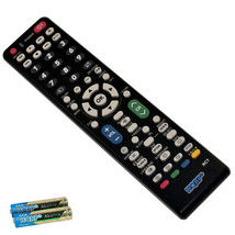 HQRP Remote Control for Sharp LC-32D6U LC-32D7U LC-32LB261U LC-32LE653U ... - $14.89