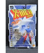 X-men 2099 MeanStreak with High Speed Action  - $14.85
