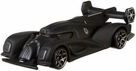 Hot Wheels Star Wars Tie Fighter Pilot Vehicle - $18.51
