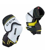 CCM Tacks 9060 Senior Hockey Elbow Pads - $69.99