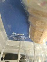 Grin Studios Bath Bomb - Ice Cream Cone image 7