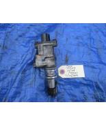 97-01 Honda Prelude manual transmission vehicle speed sensor VSS H22 H22... - $79.99