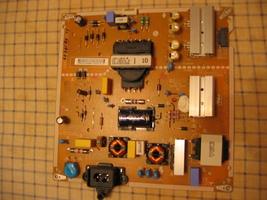 LG EAY64388801 Power Supply Board - $39.00
