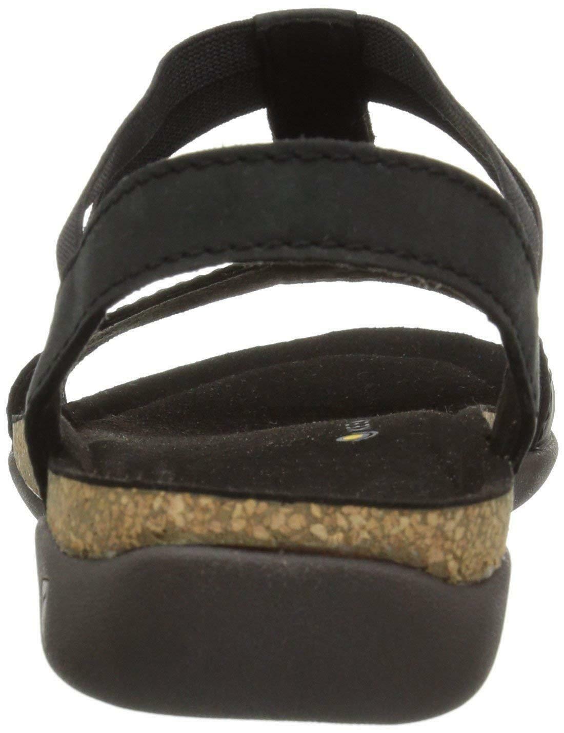 KEEN Women's Ana Cortez T Strap-W Flat Sandal image 3