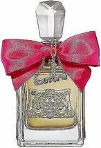 Elizabeth Arden Viva La Juicy 1oz  Women's Eau de Parfum - $34.80