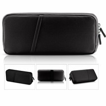 Polyester Waterproof Protective Travel Carry Bag Soft Storage Case for N... - $14.50