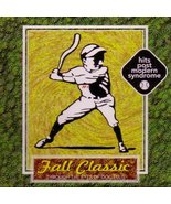 Hits Post Modern Syndrome (Fall Classic) [Audio CD] Various artists - $12.95