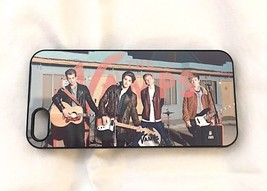 THE VAMPS   Photo Apple iPhone 5 PIC #3  NEW in Original Packaging