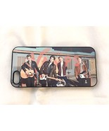 THE VAMPS   Photo Apple iPhone 5 PIC #3  NEW in Original Packaging - $5.93