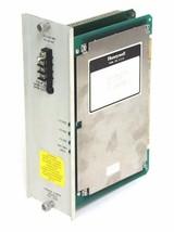 HONEYWELL 627-7037 POWER SUPPLY IPC-627 115/230VAC 1.6/0.8 AMPS 47/63HZ