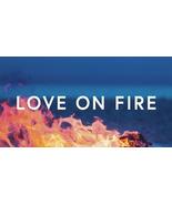 27X FULL COVEN RE-IGNITE LOVE SPARK PASSION FIRE MAGNIFY ALL MAGICK 99 W... - $38.00