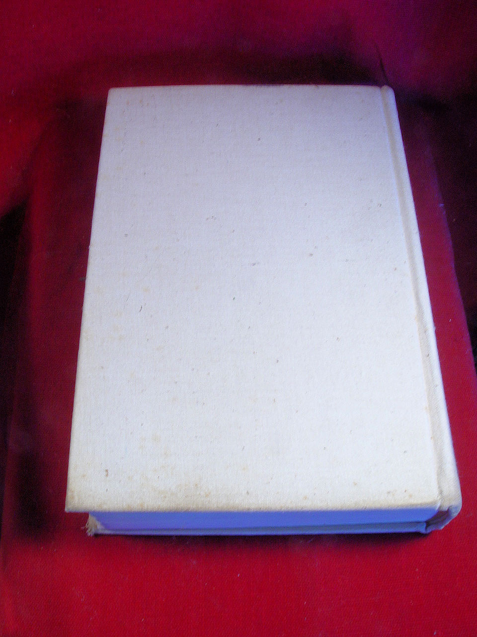 Hawaii - James A. Michener 1st edition in dust jacket