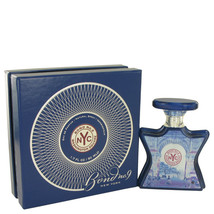 Bond No.9 Washington Square 1.7 Oz Eau De Parfum Spray image 4
