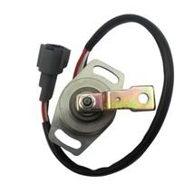 Accelerator Locator Sensor 4257164 For Hitachi EX200-1 EX200-5 Excavator - $46.39