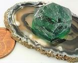Agate quartz display  4  thumb155 crop
