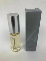 Avon Rare Diamonds .5 fl oz Perfume spray Eau De Parfum travel size New  - $14.01