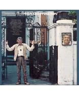 Maynard Ferguson CD Self-Titled - Wounded Bird WOU1117 (1971/1985) - $39.75