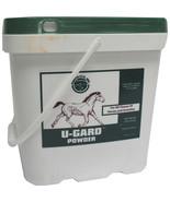 Corta-flex U-gard Powder 8 Pound 606199011669 - $63.12