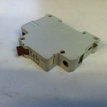 Eaton Moeller FAZ G10A 220/380 A.C Circuit Breaker - $20.00