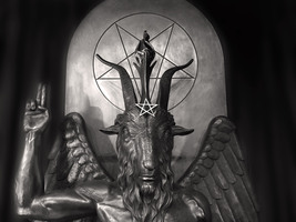 Satanic Commander Ritual of Ultimate Strength! BECOME MASSIVELY POWERFUL... - $14,090.00