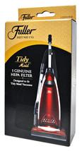 Fuller Brush FB-80 Aspirapolvere Verticale Filtro Hepa - $12.23