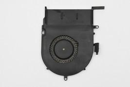 Apple Macbook Pro A1502 Ventola Di Raffreddamento CPU, 076-1450 - $14.27