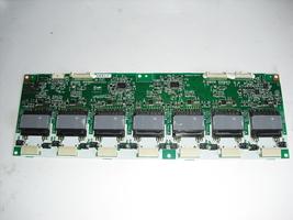 rdenc2170tpzz  inverter  for  polaroid  flm2601 - $9.99