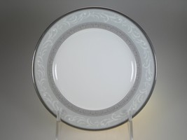 Noritake Yasmin Bread & Butter Plate NEW WITH TAG Bone China Japan - €6,97 EUR