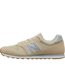 New Balance Mens 373 Trainers SAND - $92.18
